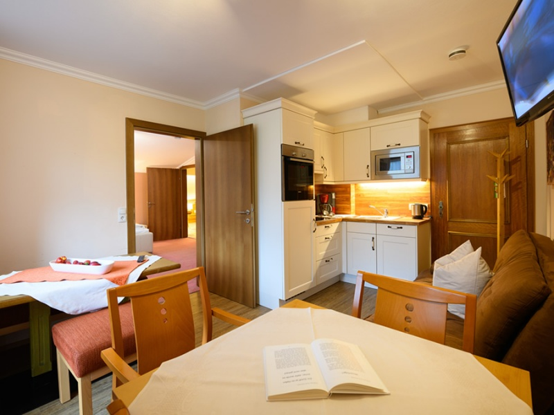 ferienhaus in schladming ferienhaus hubertus schladming. Black Bedroom Furniture Sets. Home Design Ideas
